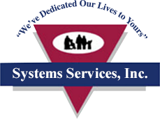 System Services Payroll Advance